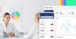Best Patient Appointment Scheduling Software