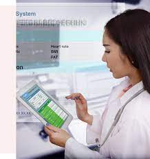 Explore Cloud Based EMR Systems