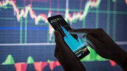 Best Mobile Trading Platform – FXGM ES