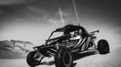 Explore buggy tour dubai, dune buggy Dubai, desert buggy   Expedition experiences