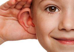 Microtia Ear | Microtia in England, USA, India