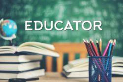 Expert Educator In United States | Matt Hintze Gainesville Florida