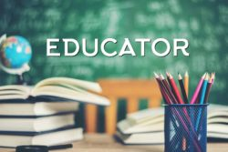 An Experienced Educator and Professor |Matt Hintze Gainesville Florida