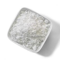 Buy Emulsifying Wax Online at VedaOils