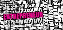Fortunate Entrepreneur- Ahmed Bakran