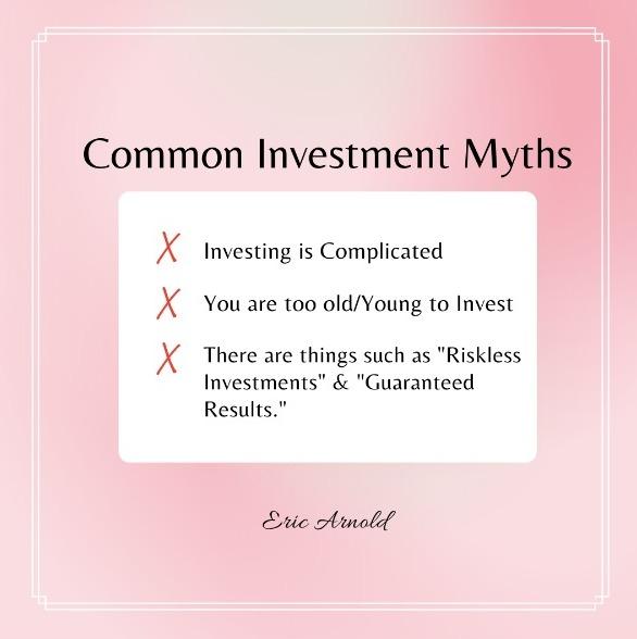 https://socialsocial.social/pin/eric-arnold-reasons-why-you-should-invest/