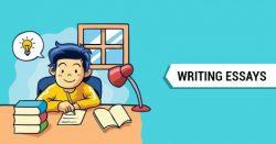 How to write a nice nursing dissertation