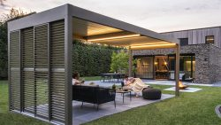 Essential Maintenance Tips for Your Patio Covers