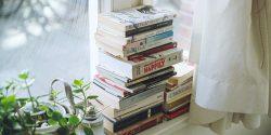 Best Bookshop in kolkata
