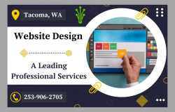 Expert Web Designs Effective Results