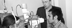 Vikash Kumar General Optical Council – Best Docter