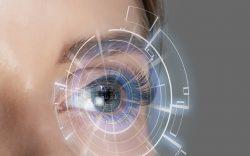 An Eye Specialist | Vikash Kumar Optometrist