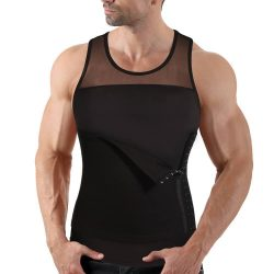 ELEADY Moobs Binder Slimming Underwear