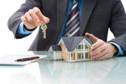 Felix Peltier – Role of a Property Developer