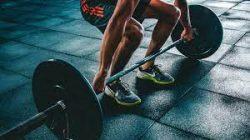 Fitness Advice   Vikash Kumar Fitness to Practice
