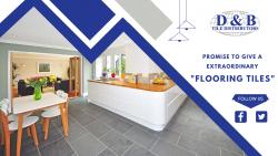 Efficient Indoor And Outdoor Flooring Specialist