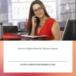 Fonus-Boost Your Telecom Company With These Tips