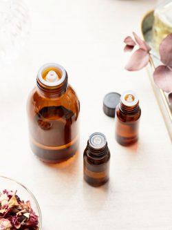 Buy Fragrance Oils Online at VedaOils