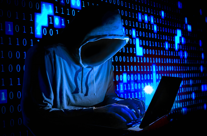 Safe To Hire A Hacker Online