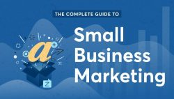 Small Business Marketing Los Angeles – Tack Media