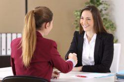 Granada – anuncios clasificados de empleos – marketing y ventas – bedpage.es