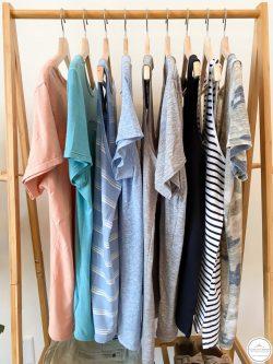 Granada – anuncios clasificados de ropa, complementos, bisutería – ropa y accesorios