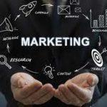 Grand Teton Professionals LLC review