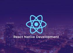 Leading React Native App Development Companies