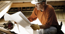 Best Home Renovation Services