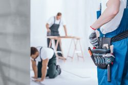 Best Home Improvement Services in US