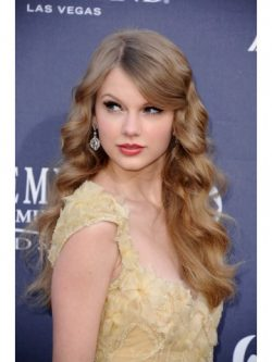 How Can You Possess Taylor Swift Haircut? | Bnsds Fashion World