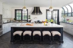 Kitchen Inner Decoration- Kitchen Cabinets Deal