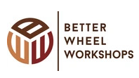 Choose Better Wheel Workshops for wood Products