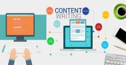 Top Copywriting Services Agency in New York | Copywriting