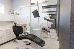 Best Dental Office near Me – Dental Clinic In Uptown | URBN Dental