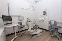 Get reliable dentists at an affordable price at URBN dental- Dentist Open near Me