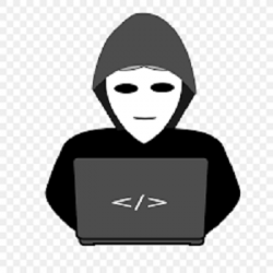Hire A Hacker To Get A Password