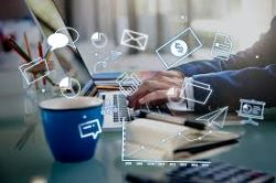 Digital Marketing Specialist – Andrew Rudnick Boca Raton