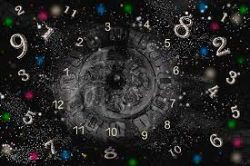 Online Astrology Courses With Several predictive techniques i