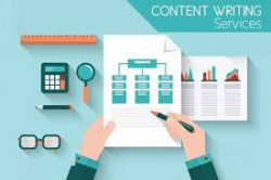 Blogging & Writing Services in NY | Content services In New York