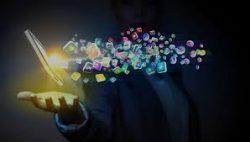 Best Digital Marketing – Andrew Rudnick Boca Raton