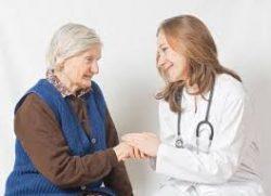 Excellent Health Care Services In Killeline Nursing Home