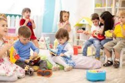 Local Childcare – Honor Roll Academy