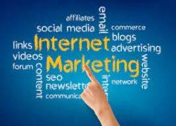 Internet Marketing & Media Firm