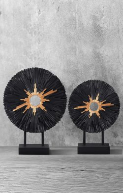 An amazing series of domestic decoration items online