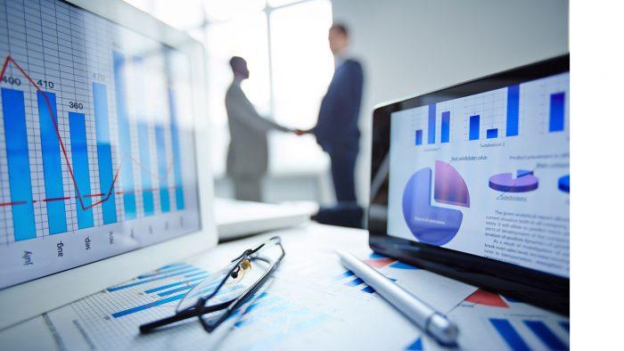 Professional Business Development – John Jesse Breslin