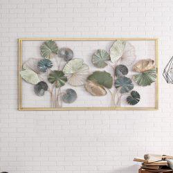 Shop Decorative of wall plates decor | Dekor company