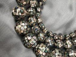 Jewellery Shopping Online