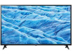 Buy LG 43 Inch LED TV Online
