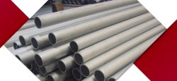 INCONEL 601 PIPES AND TUBES SUPPLIER EXPORTER IN MUMBAI INDIA